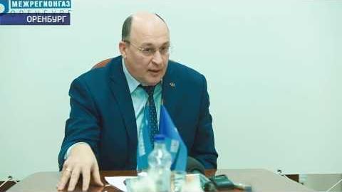 Embedded thumbnail for Пресс конференция Дмитрия Бородина о проблемах задолженности — ТК «Регион»